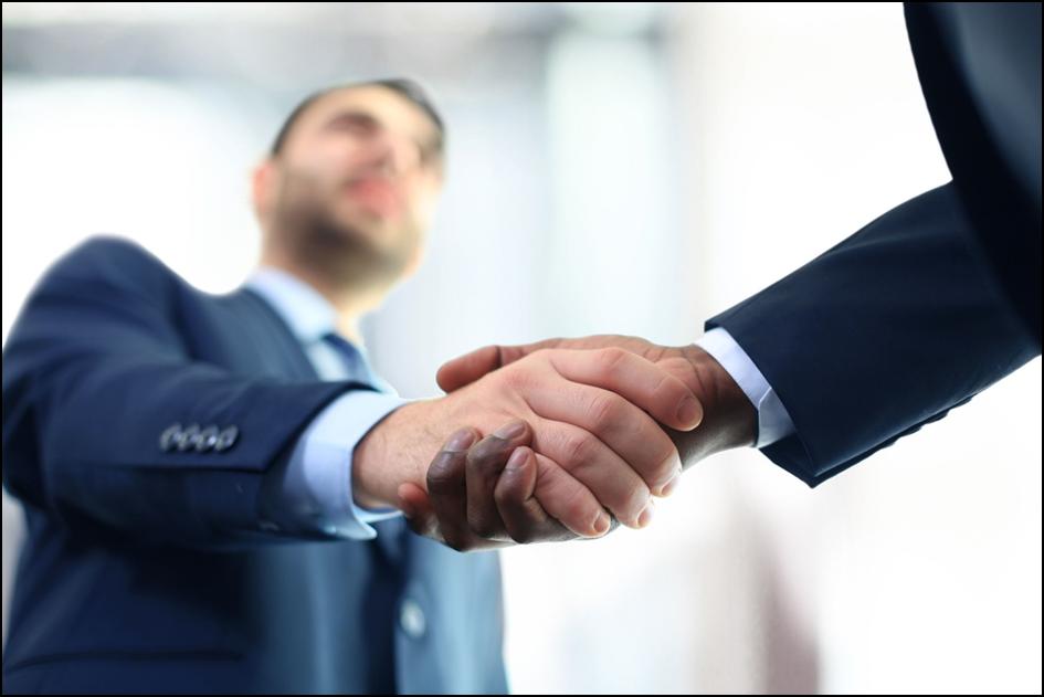 Követeléskezelés, követeléskezelő cégek, követelésbehajtás, kintlévőség kezelés.
